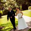 Wedding_Photos-Rojas-162