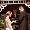 Wedding_Photos-Rojas-238