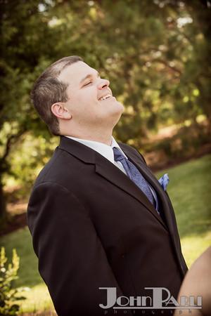 Wedding_Photos-Rojas-289