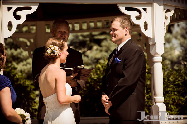 Wedding_Photos-Rojas-244