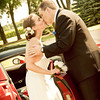Wedding_Photos-Rojas-405