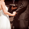 Wedding_Photos-Rojas-227