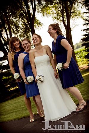 Wedding_Photos-Rojas-346