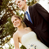 Wedding_Photos-Rojas-324
