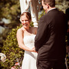 Wedding_Photos-Rojas-210