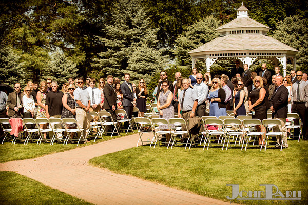 Wedding_Photos-Rojas-160