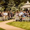 Wedding_Photos-Rojas-160