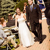 Wedding_Photos-Rojas-264