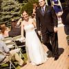 Wedding_Photos-Rojas-264