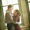 Catie_Chris-Engagement_Photos-4