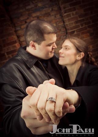 Catie_Chris-Engagement_Photos-40
