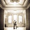 Catie_Chris-Engagement_Photos-1