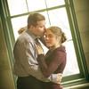 Catie_Chris-Engagement_Photos-5