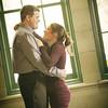 Catie_Chris-Engagement_Photos-3