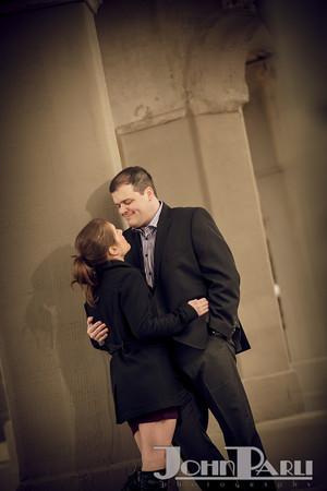 Catie_Chris-Engagement_Photos-25-2