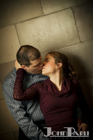 Catie_Chris-Engagement_Photos-10