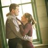 Catie_Chris-Engagement_Photos-2
