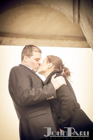 Catie_Chris-Engagement_Photos-27