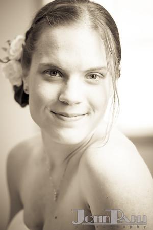 Wedding_Photos-Rojas-120