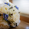Wedding_Photos-Rojas-16
