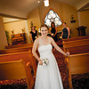 Wedding_Photos-Rojas-95