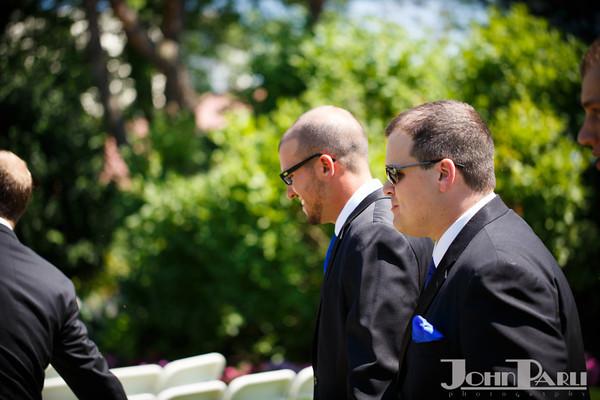 Wedding_Photos-Rojas-41
