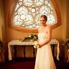Wedding_Photos-Rojas-132