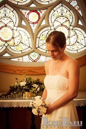Wedding_Photos-Rojas-130