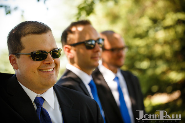 Wedding_Photos-Rojas-56