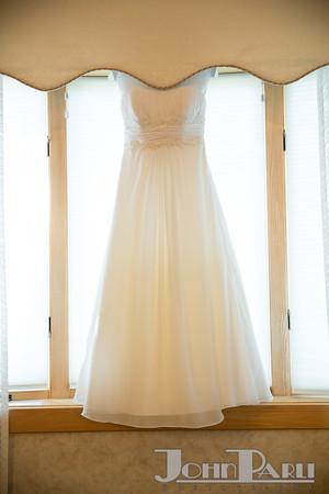 Wedding_Photos-Rojas-17
