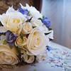 Wedding_Photos-Rojas-29