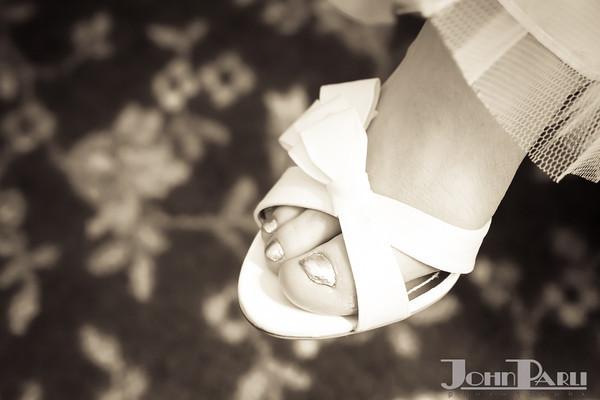 Wedding_Photos-Rojas-127