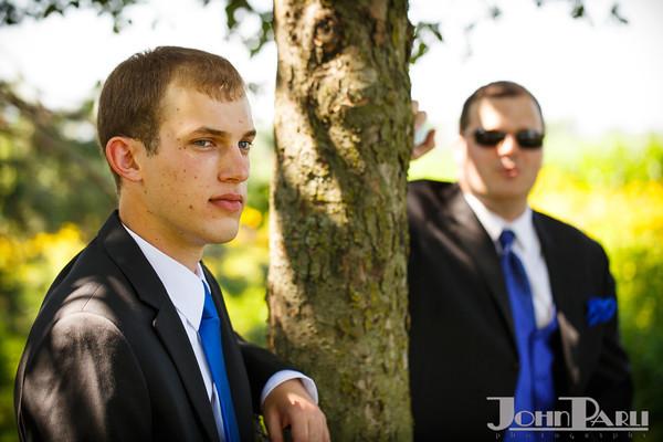 Wedding_Photos-Rojas-55