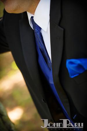 Wedding_Photos-Rojas-65