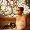 Wedding_Photos-Rojas-133