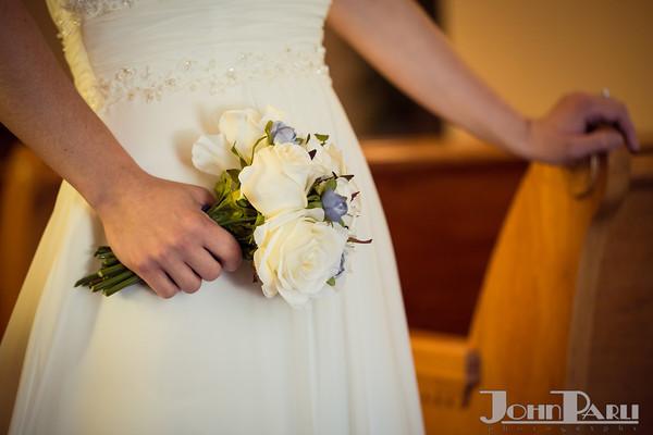 Wedding_Photos-Rojas-97