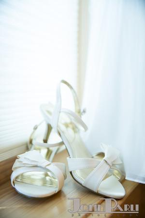 Wedding_Photos-Rojas-24