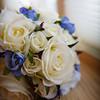 Wedding_Photos-Rojas-15