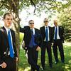 Wedding_Photos-Rojas-64