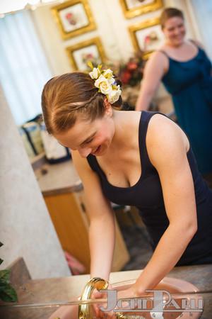 Wedding_Photos-Rojas-8