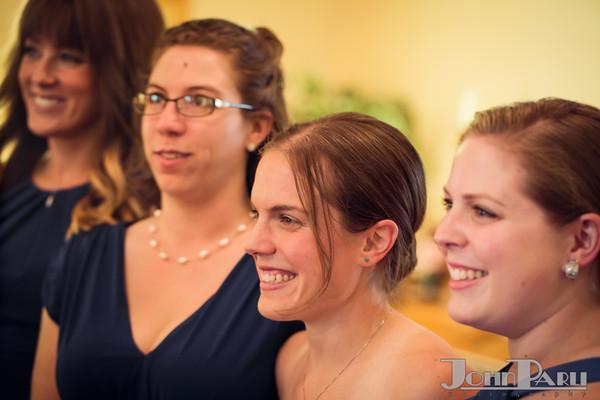 Wedding_Photos-Rojas-110