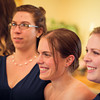 Wedding_Photos-Rojas-110