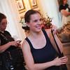 Wedding_Photos-Rojas-5