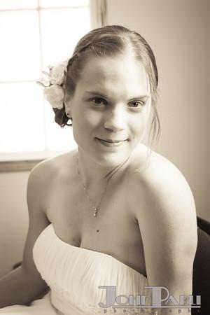 Wedding_Photos-Rojas-117