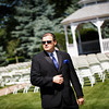 Wedding_Photos-Rojas-50