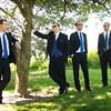 Wedding_Photos-Rojas-58