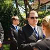 Wedding_Photos-Rojas-47