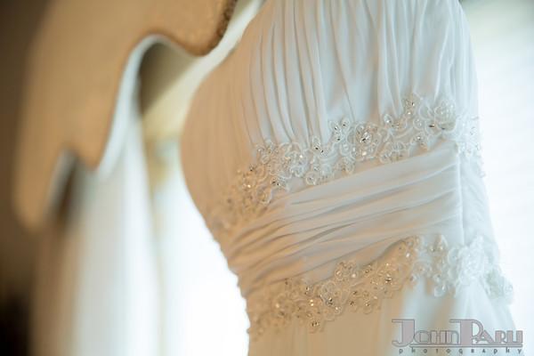 Wedding_Photos-Rojas-21