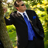 Wedding_Photos-Rojas-54