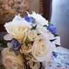 Wedding_Photos-Rojas-28